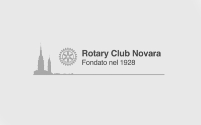 Rotary Foundation: Global Grant Agreement For India